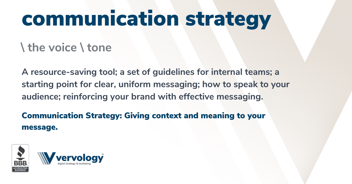 A resource-saving tool; a set of guidelines for internal teams; a starting point for clear, uniform messaging; how to speak to your audience; reinforcing your brand with effective messaging.