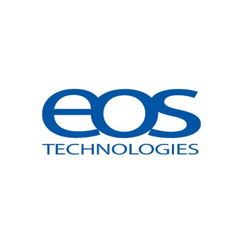 EOS Technologies