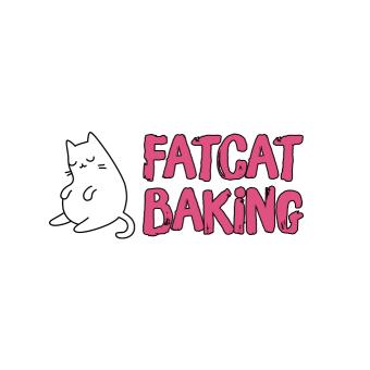 Fatcat Baking