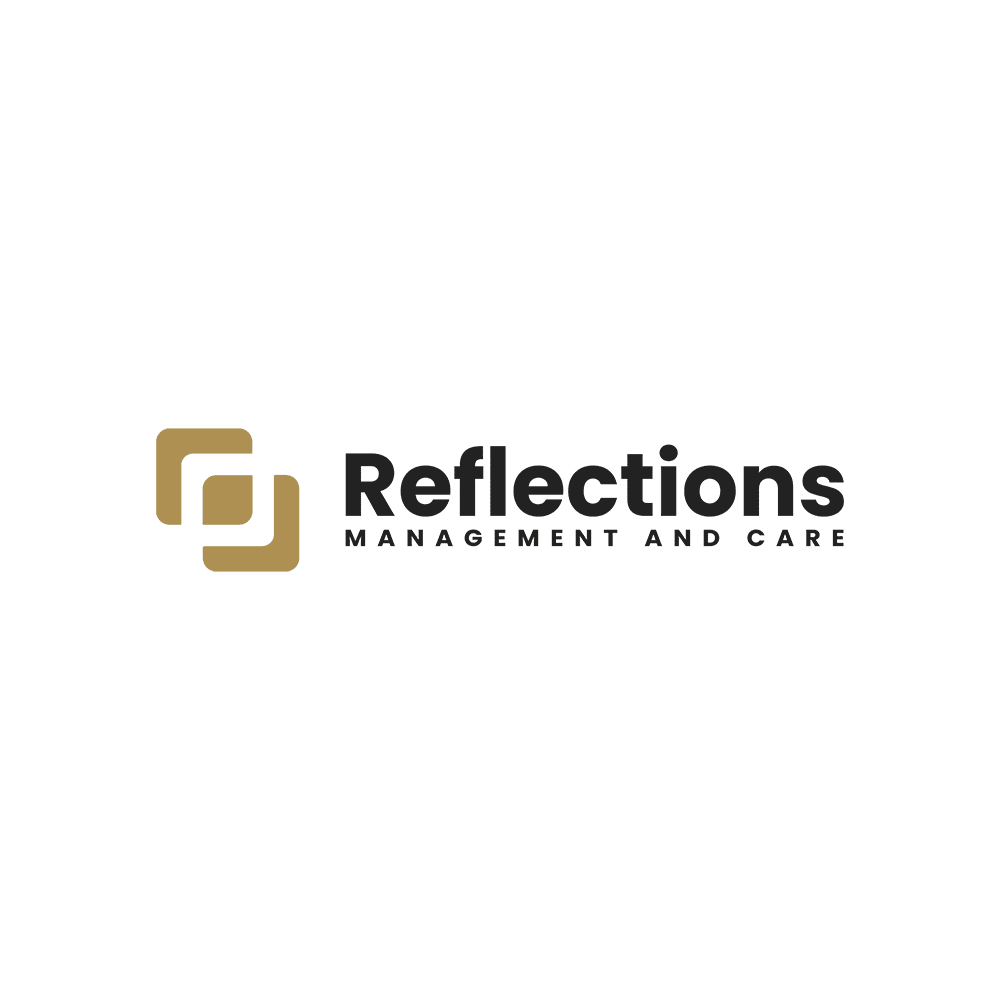 Reflections Management and Care