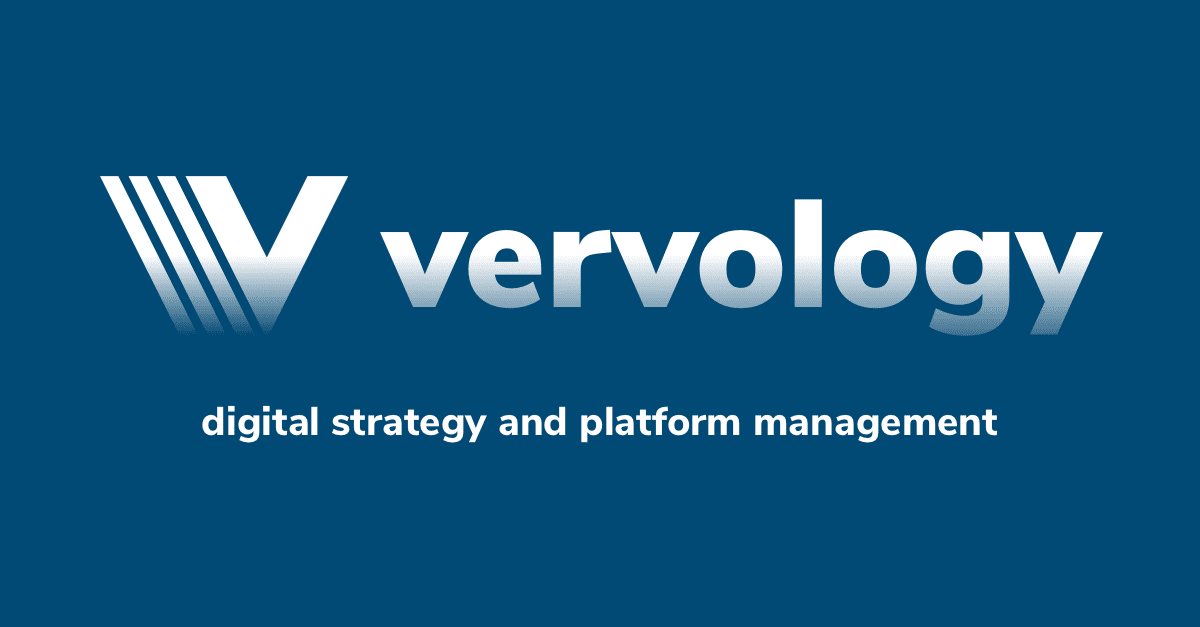 vervology-wp-featured-image-1200x627